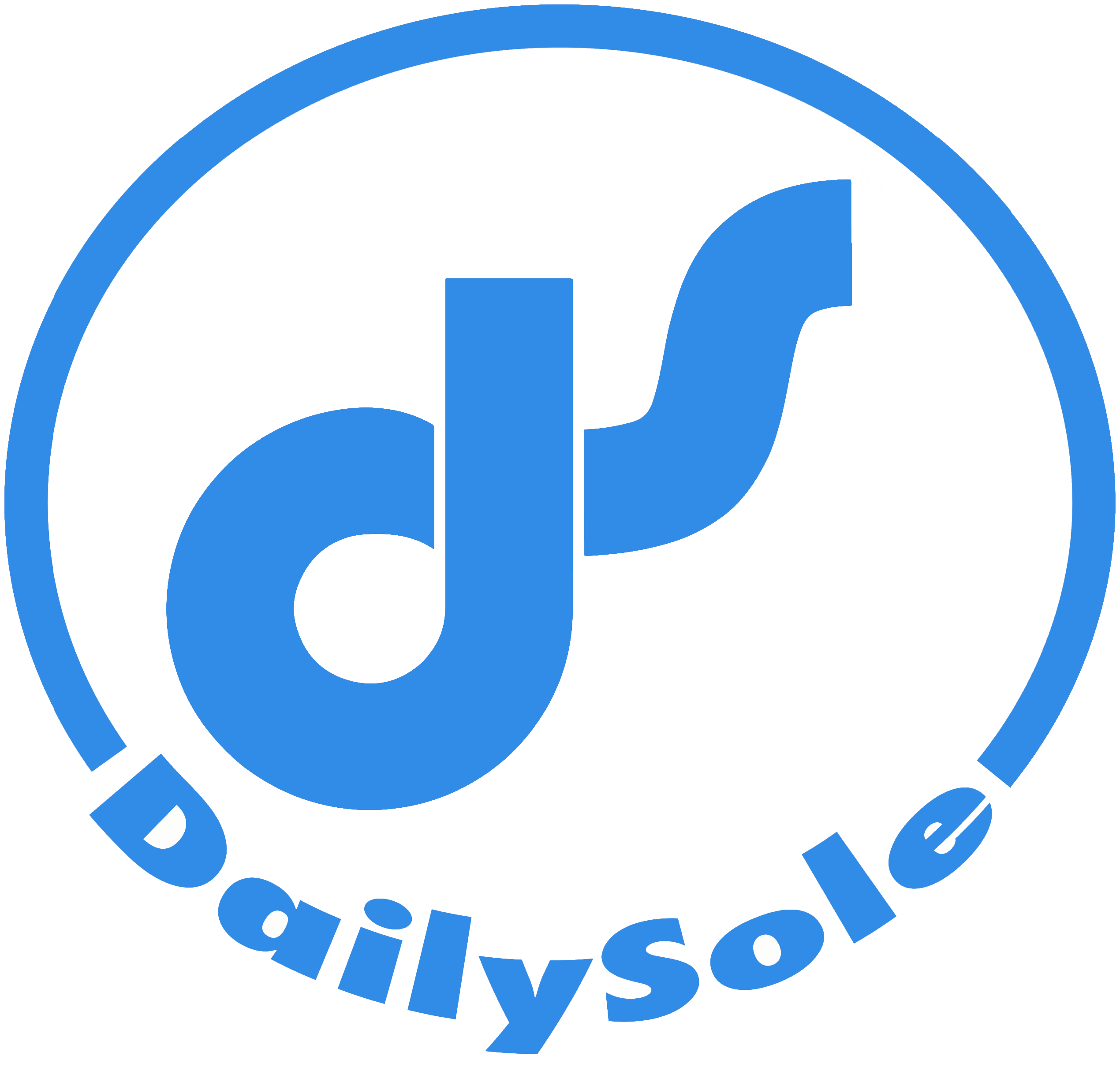 DailySole
