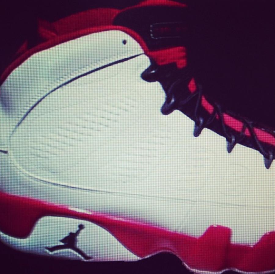 air-jordan-9-white-red