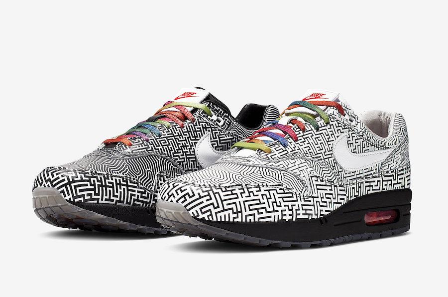 Air Jordan Shoes for Boys
