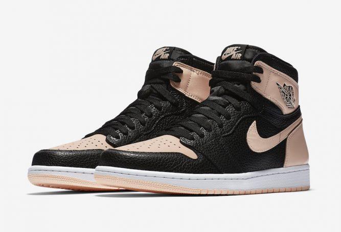 Nike Air Jordan Shoes For Boys
