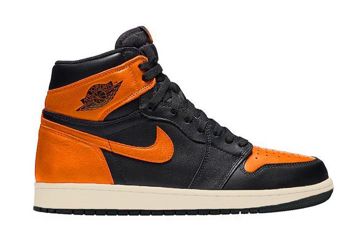 air-jordan-1-retro-high-og-shattered-backboard-3-0