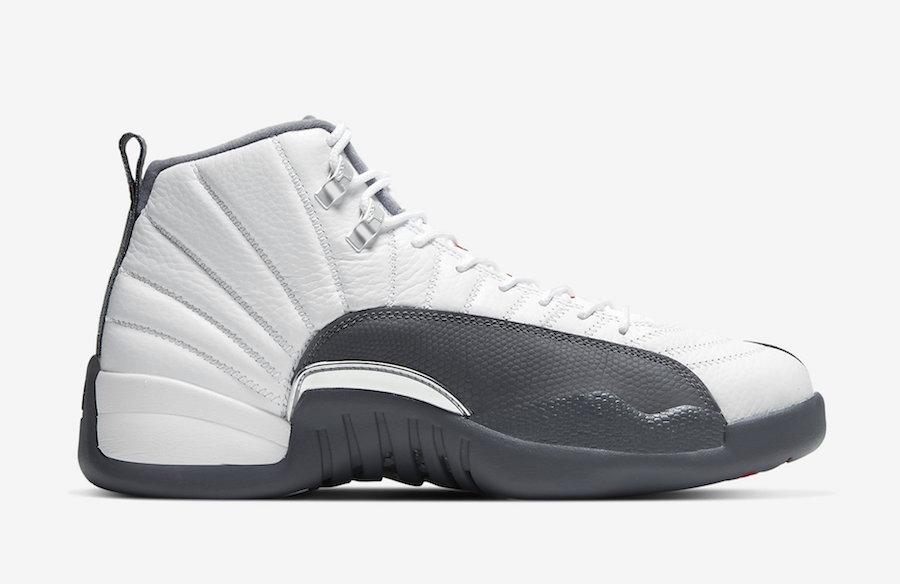 Air-Jordan-12-Dark-Grey-130690-160-2019-Release-Date-Price-2