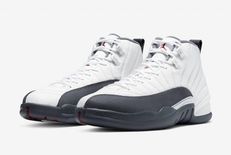 Air-Jordan-12-Dark-Grey-130690-160-2019-Release-Date-Price-4