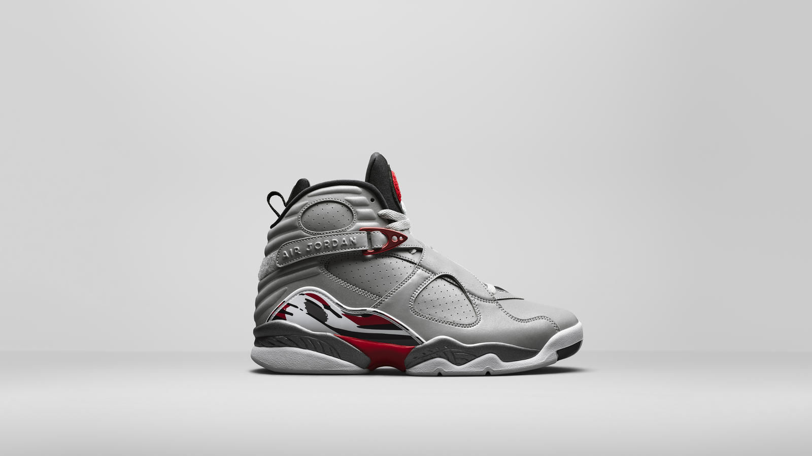 d488971eabbe1f First Look at the Air Jordan 8