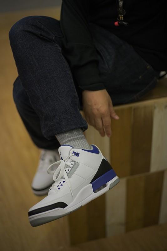 Air-Jordan-3-Fragment-Sample