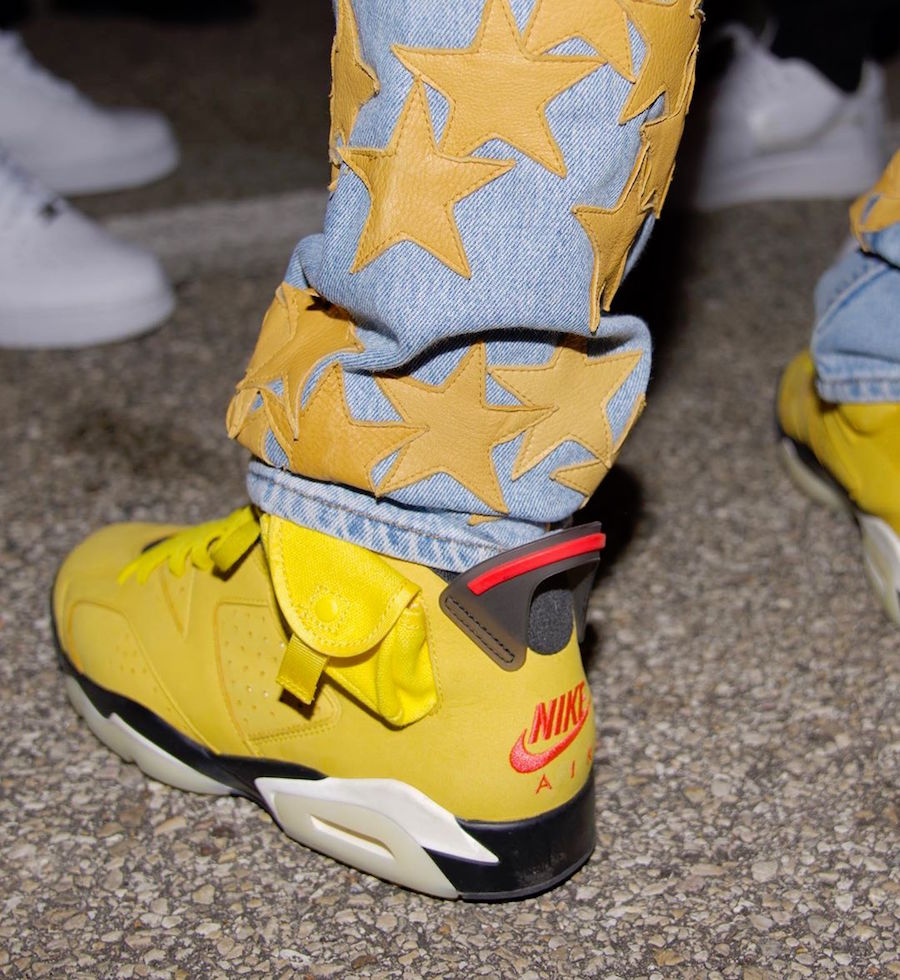 Offset-Yellow-Travis-Scott-Air-Jordan-6-Release-info