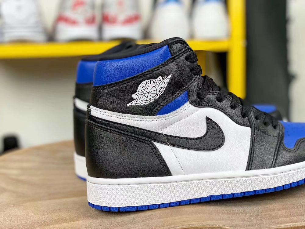 Air-Jordan-1-High-OG-Game-Royal-555088-041-Release-Date-7