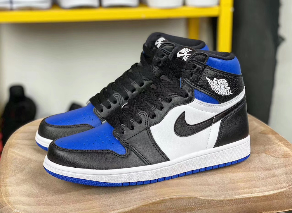 Air-Jordan-1-High-OG-Game-Royal-555088-041-Release-Date