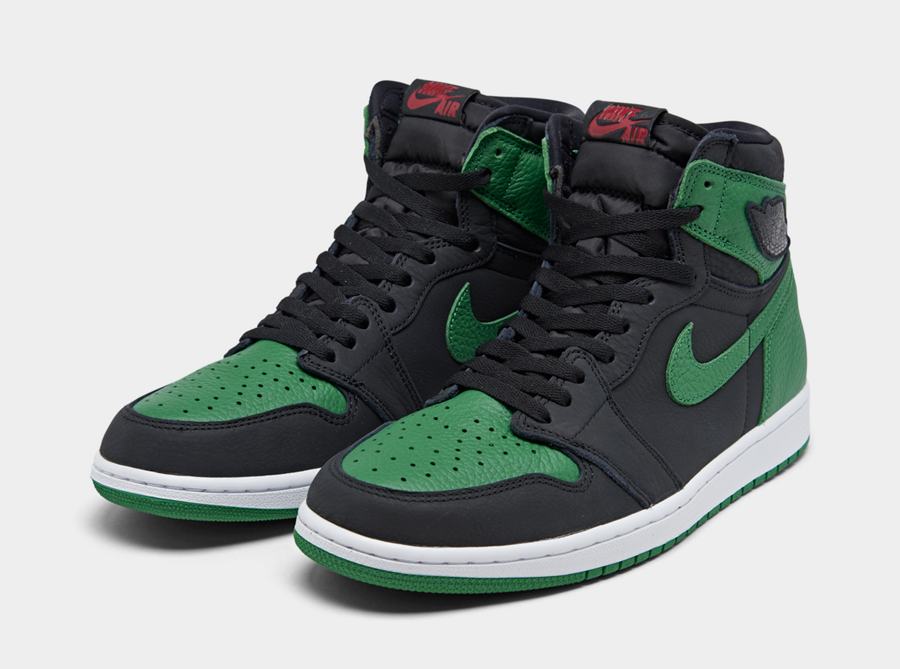 Air-Jordan-1-High-OG-Pine-Green-555088-030-Release-Date-Pricing-1