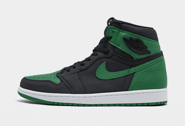 Air-Jordan-1-High-OG-Pine-Green-555088-030-Release-Date-Pricing