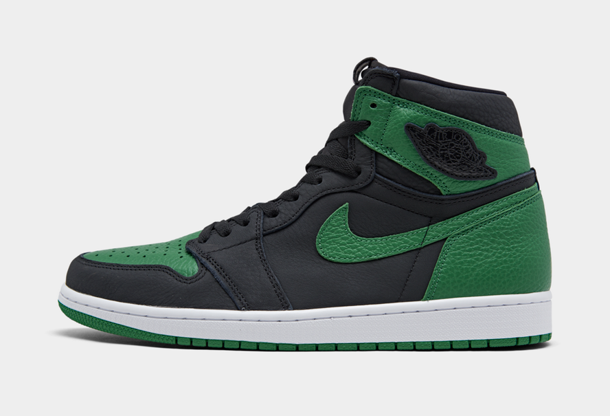 Air-Jordan-1-High-OG-Pine-Green-555088-030-Release-Date-Pricing