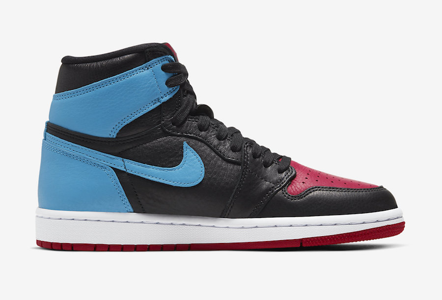 Air-Jordan-1-UNC-To-Chicago-CD0461-046-Release-Date-Price-2