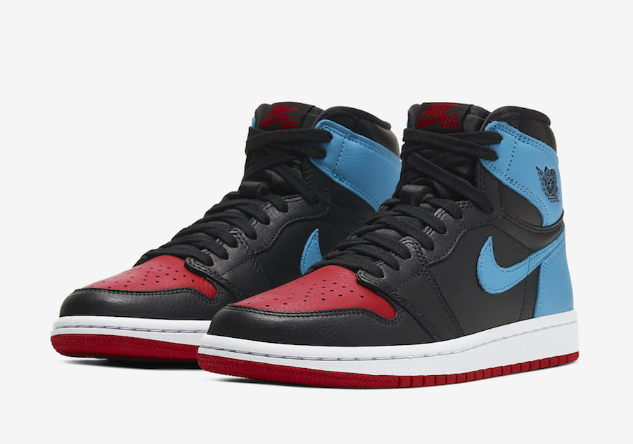 Air-Jordan-1-UNC-To-Chicago-CD0461-046-Release-Date-Price-4