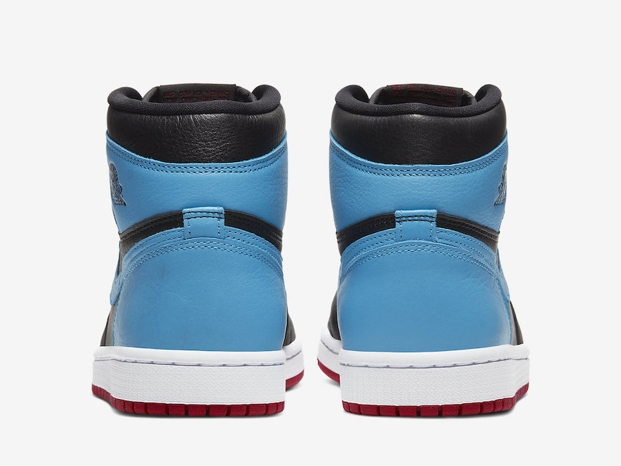 Air-Jordan-1-UNC-To-Chicago-CD0461-046-Release-Date-Price-5