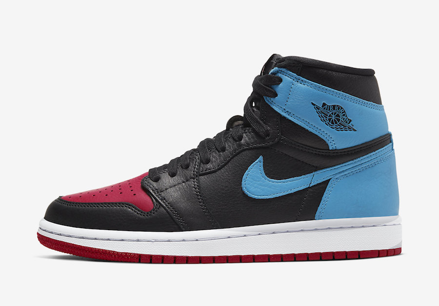 Air-Jordan-1-UNC-To-Chicago-CD0461-046-Release-Date-Price
