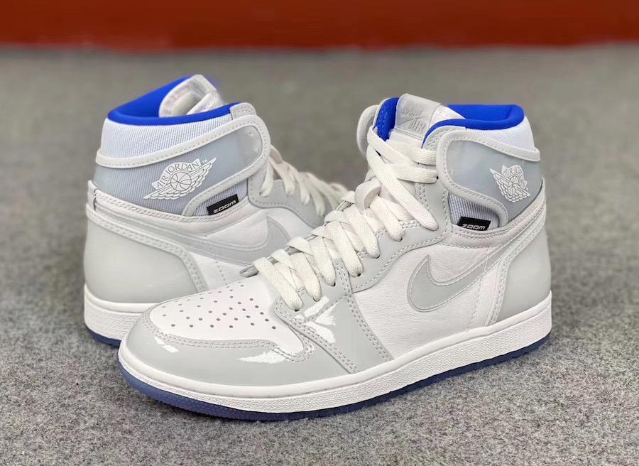 Air-Jordan-1-Zoom-R2T-White-Racer-Blue-CK6637-104-Release-Date