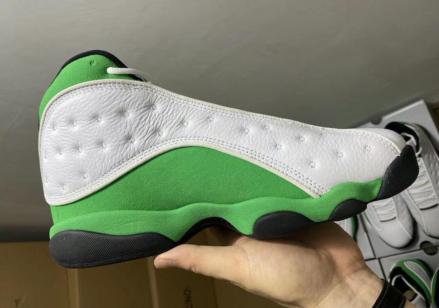 Air-Jordan-13-Lucky-Green-DB6537-113-Release-Date-1