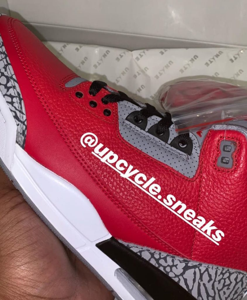 Air-Jordan-3-Retro-SE-Red-Cement-CK5692-600-Release-Date