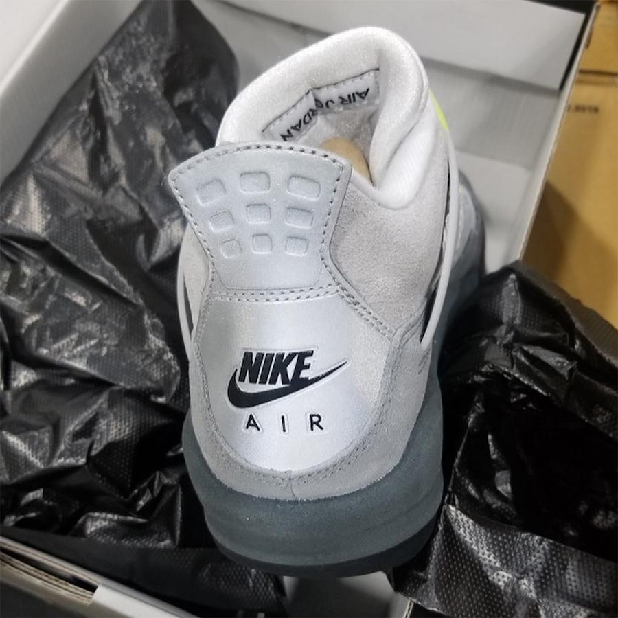 Air-Jordan-4-Air-Max-Neon-GS-CT5343-007-Release-Date-3