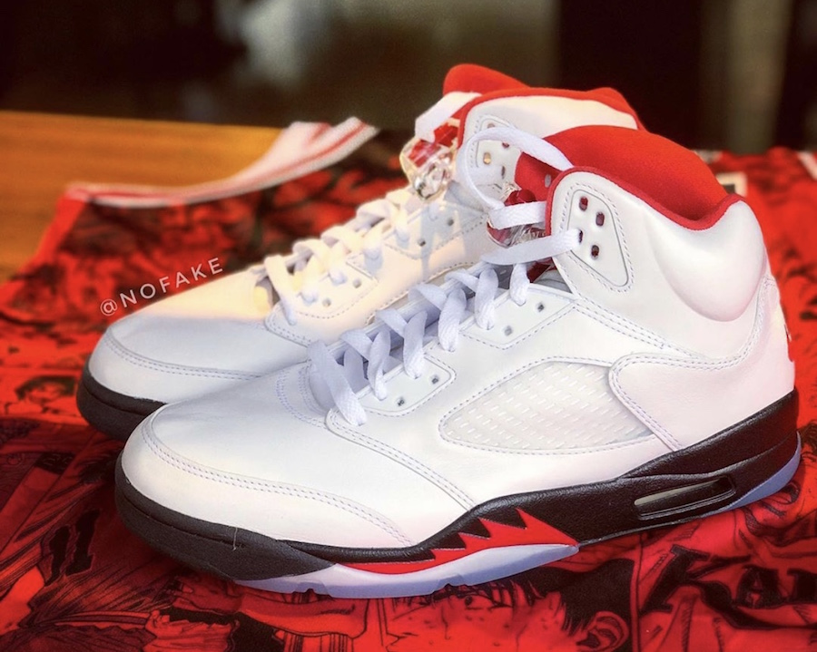 Air-Jordan-5-Fire-Red-DA1911-102-2020-Retro-Release-Date
