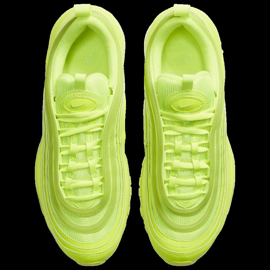 Nike Air Max 97 Volt CW7028-700 Release Date
