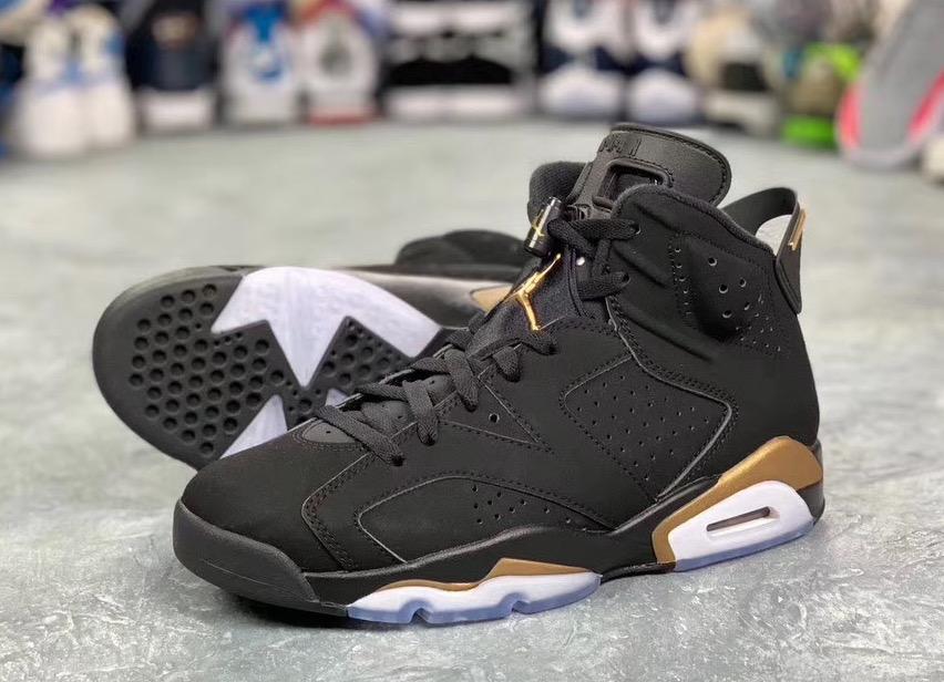 Jordan 6 Drop Top Sellers, UP TO 69% OFF