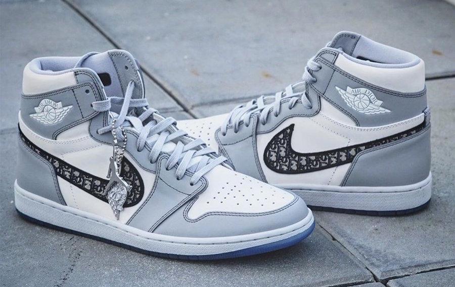 Dior-Air-Jordan-1-High-Release-Date-2