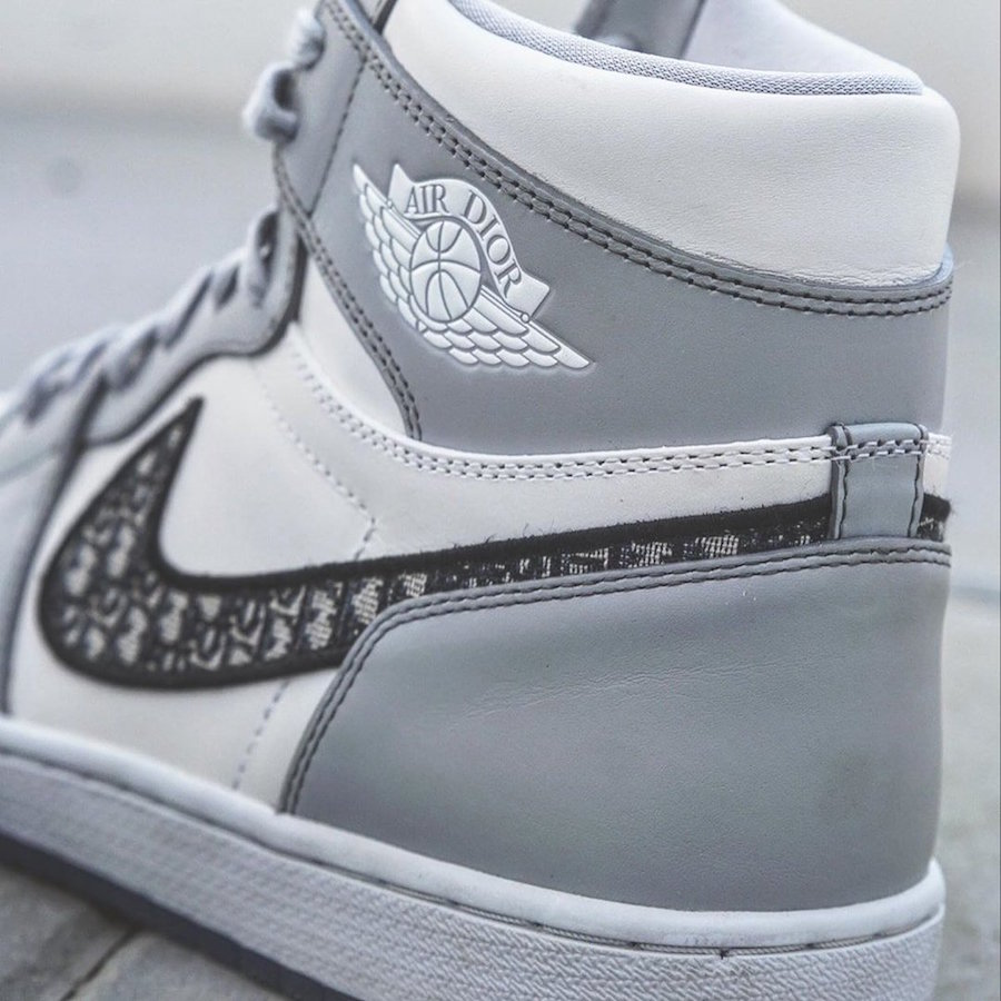 Dior-Air-Jordan-1-High-Release-Date-3