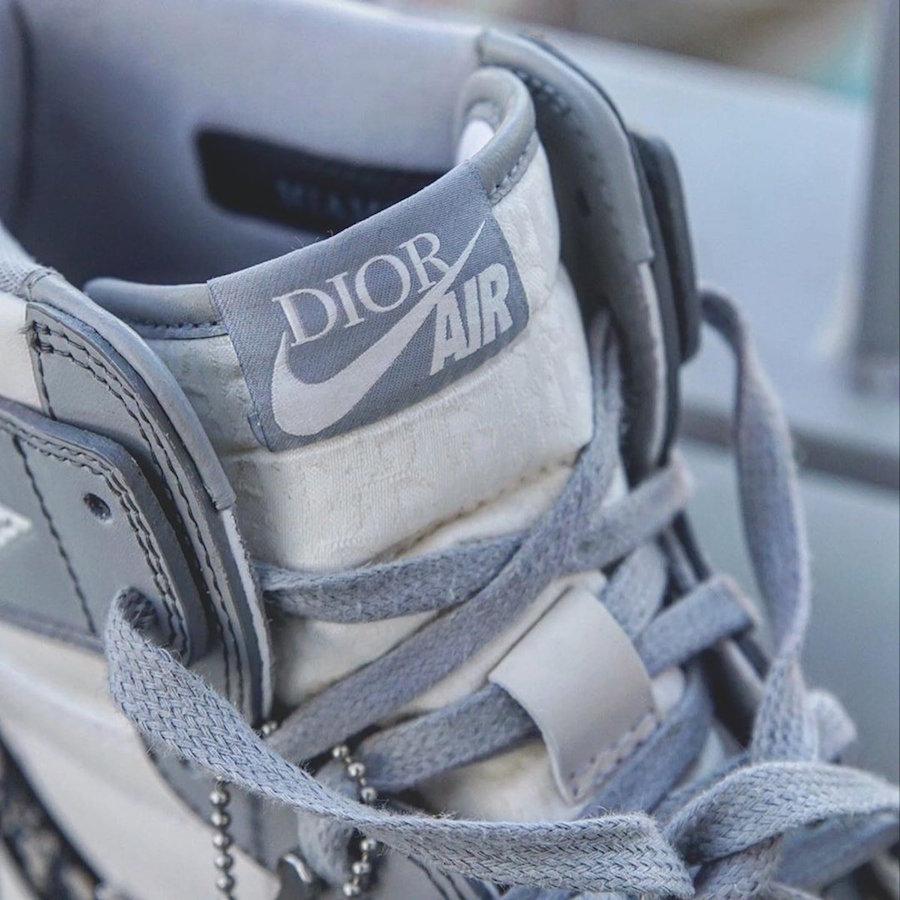 Dior-Air-Jordan-1-High-Release-Date-4