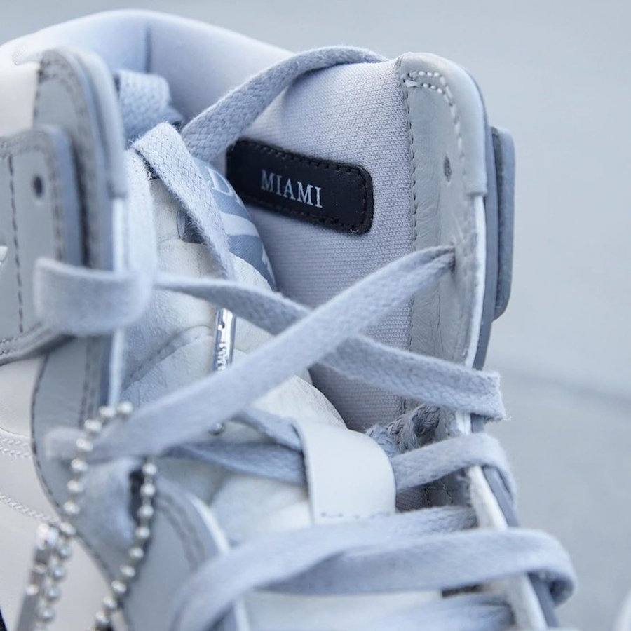 Dior-Air-Jordan-1-High-Release-Date-6