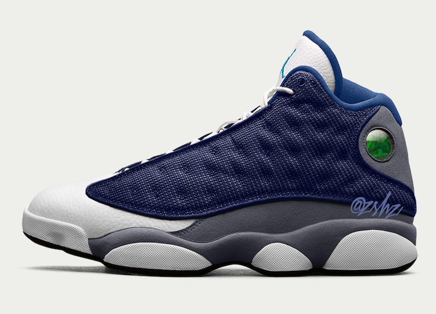 Flint-Air-Jordan-13-2020-Retro
