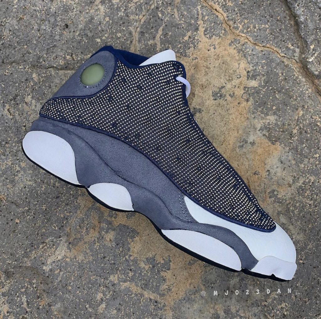 Air-Jordan-13-Flint-2020-Retro