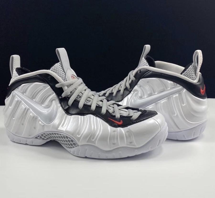 Nike-Air-Foamposite-Pro-White-Black-University-Red-624041-103-Release-Date
