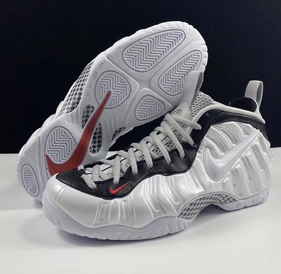 Nike-Air-Foamposite-Pro-White-Black-University-Red-624041-103-Release-Date-1