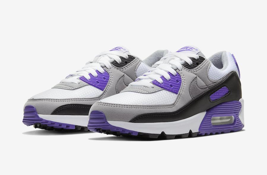 Nike-Air-Max-90-Hyper-Grape-CD0490-103-Release-Date-4