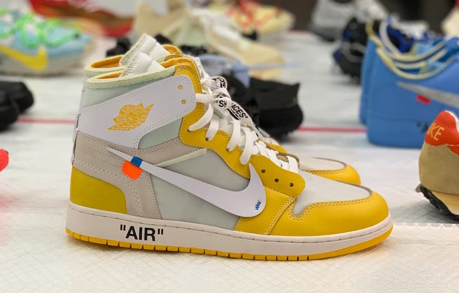 Off-White-Air-Jordan-1-High-Canary-Yellow-Release-Date-1
