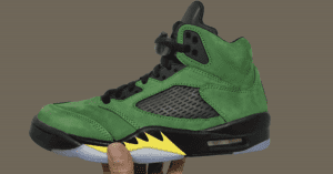 air-jordan-5-oregon-2020-release-date-info-2