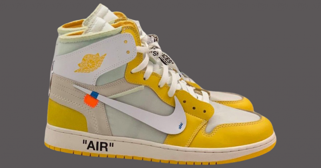 Off-White-Air-Jordan-1-Canary-Yellow-Release-Date-1
