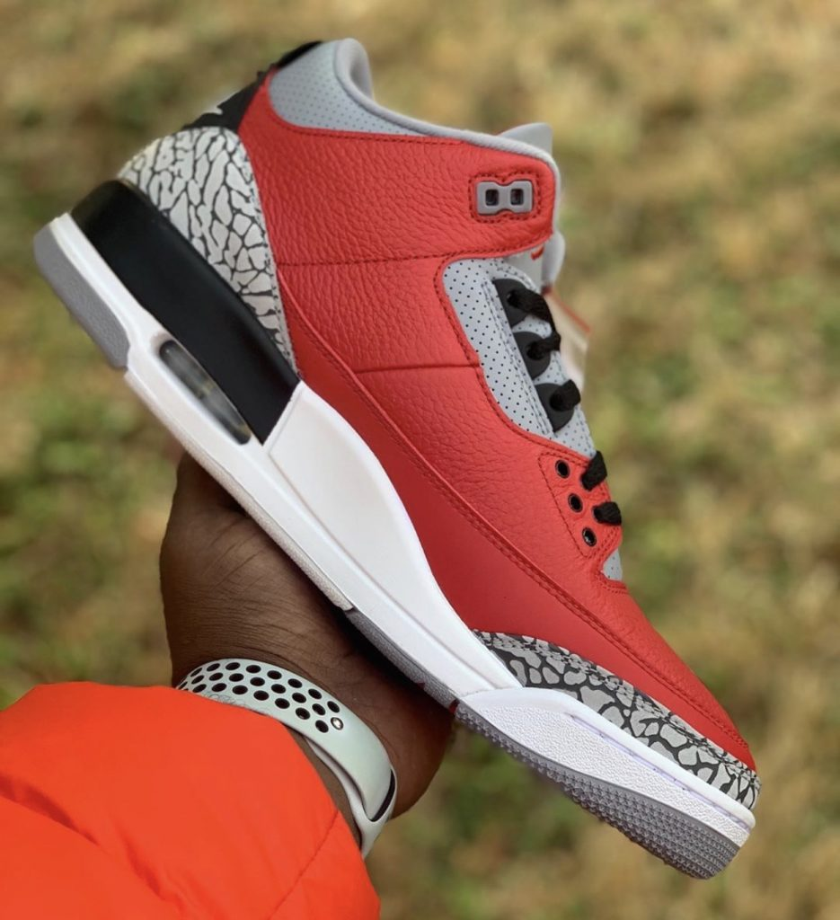 Red-Cement-Air-Jordan-3-CK5692-600-Release-Date