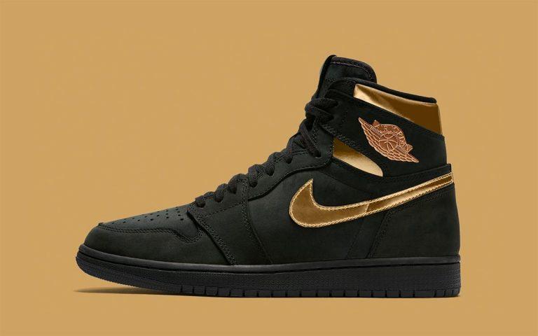 air-jordan-1-high-black-metallic-gold-555088-032-holiday-2020-release-date-info