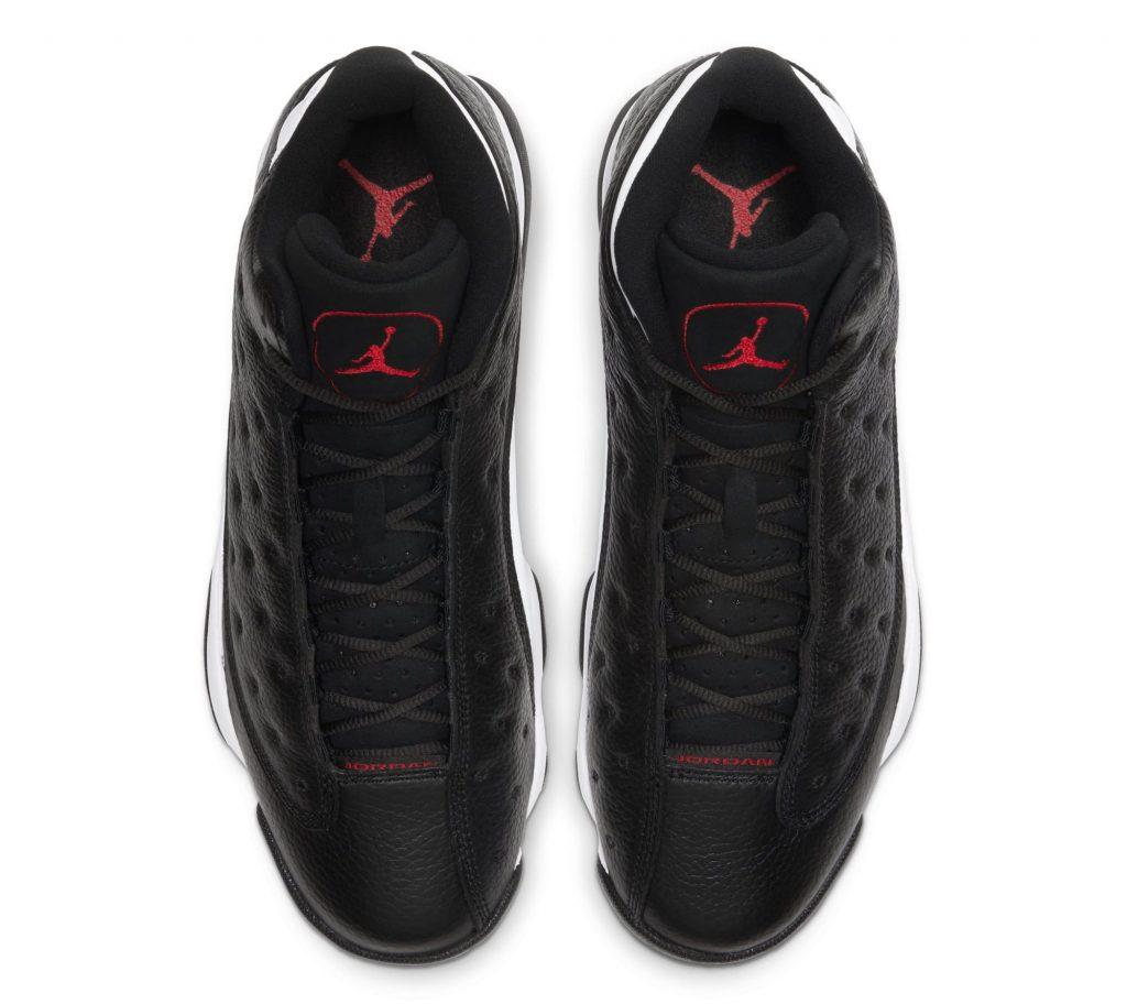 air-jordan-13-xiii-retro-black-white-gym-red-414571-061-5