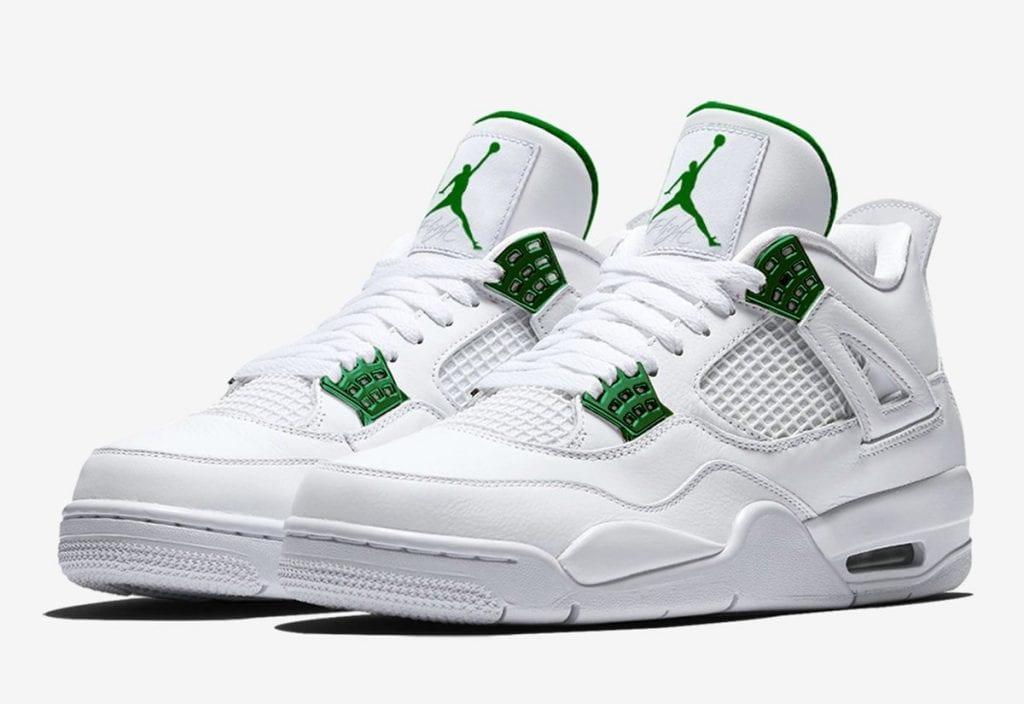 air-jordan-4-pine-green-metallic-pack-ct8527-113-release-date-info-1