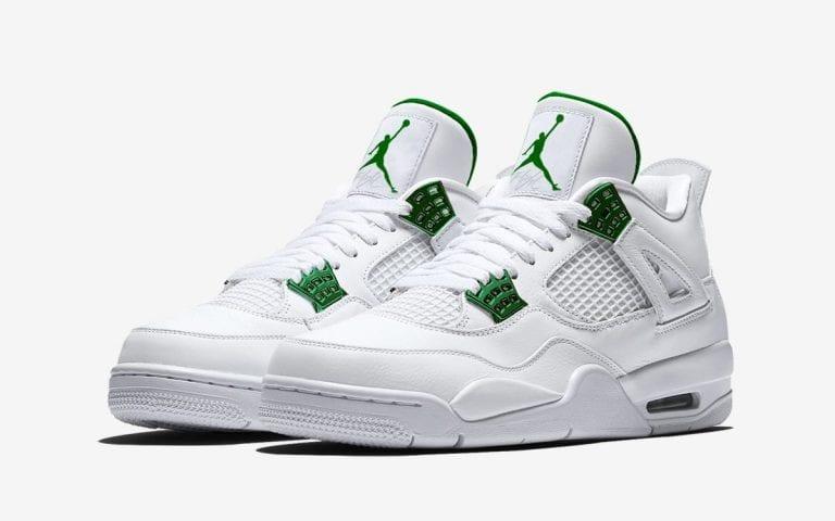 air-jordan-4-pine-green-metallic-pack-ct8527-113-release-date-info-1200x750