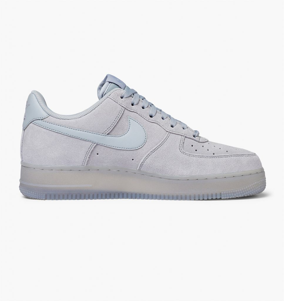 nike-air-force-1-low-wolf-grey-suede-bq4329-001-release-date-info-1