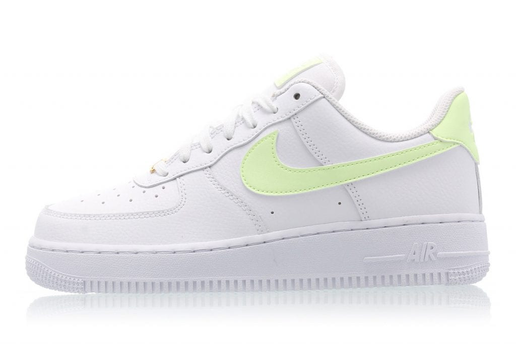 Nike-Air-Force-1-WMNS-Low-Barely-Volt-315115-155-Release-Date-2