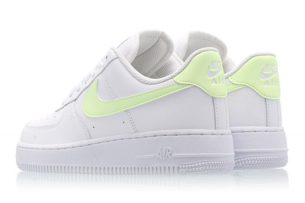 Nike-Air-Force-1-WMNS-Low-Barely-Volt-315115-155-Release-Date-3