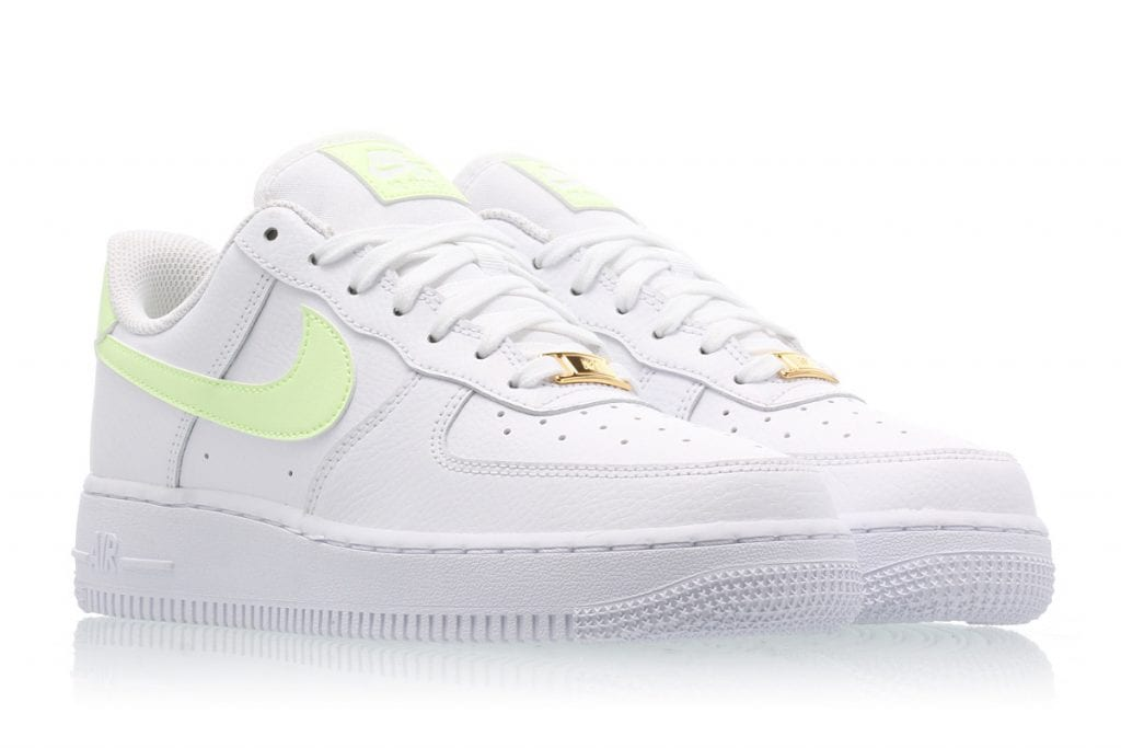 Nike-Air-Force-1-WMNS-Low-Barely-Volt-315115-155-Release-Date-1