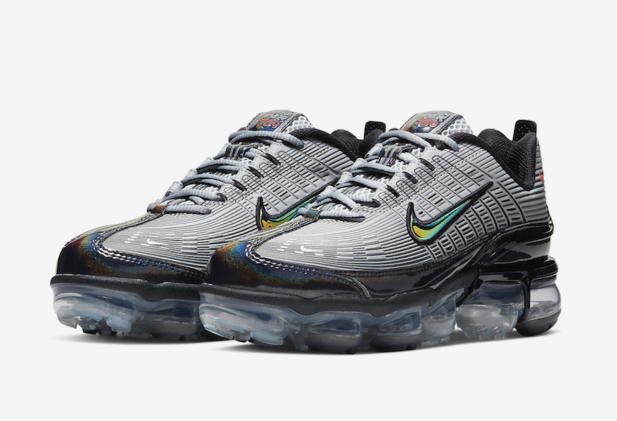Nike Air VaporMax 360 CK2719-003 Release Date