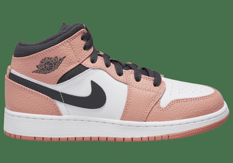 Air-Jordan-1-Mid-GS-Pink-Quartz-555112-602-Release-Date