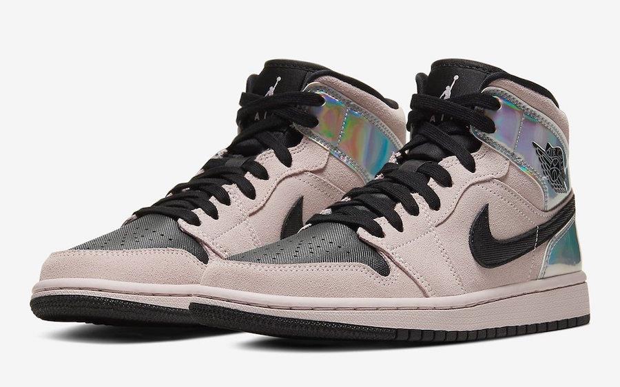 Air-Jordan-1-Mid-Dirty-Powder-BQ6472-602-Release-Date-1